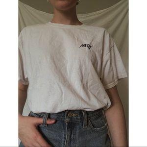 Nast Gal T-Shirt